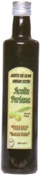 Aceite Periana - Premium-Olivenöl - Dorica 500ml