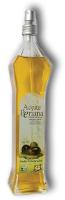 Aceite Periana - Premium-Olivenöl - Zerstäuber 250ml