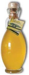 Aceite Periana - Premium-Olivenöl - Egipcia 250ml