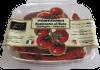 Getrocknete Bio-Tomaten